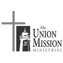 logo.538f659d1426483708