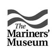 mariners-museum-ts300