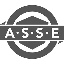 ASSE_LOGO_MARK_BLACK