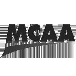 mcaa-logo copy