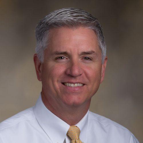 Stephen D. Parker PE