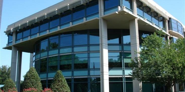 Location: Norfolk, VA Industry: Medical General Contractor: Warwick  Mechanical Group Contract Amount: $1,000,000